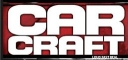 Car craft Mag